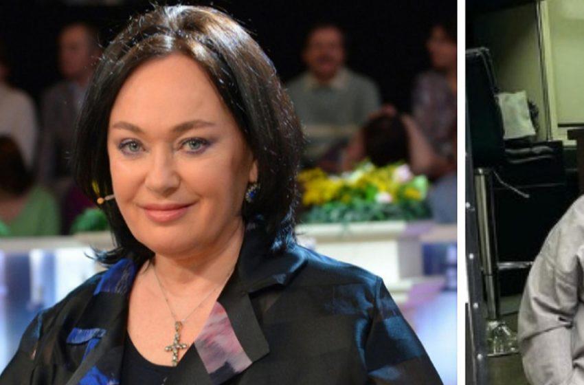«В образе тети Моти»: 62-летняя Гузеева удивила подписчиков свежим имиджем