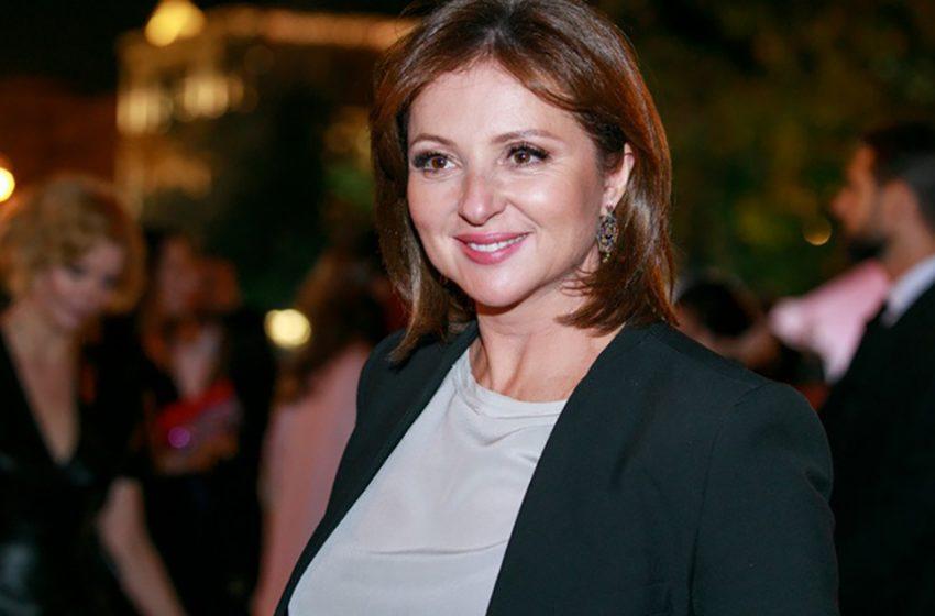 «Ни морали, ни скромности»: Анну Банщикову раскритиковали за ее пышные формы в кадре