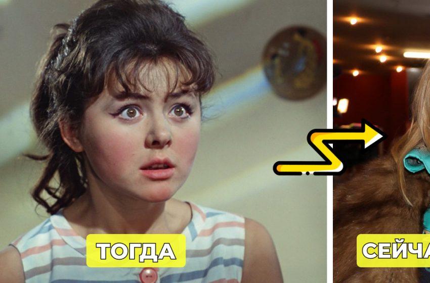 «Второй подбородок и лишние кг»: в Сети появились свежие снимки Натальи Селезневой