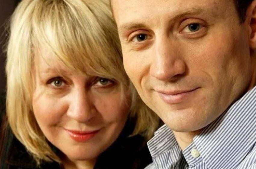 «Ей было 38, а ему — 23»: как сложилась дальнейшая жизнь Анатолия Белого после ухода Голуб