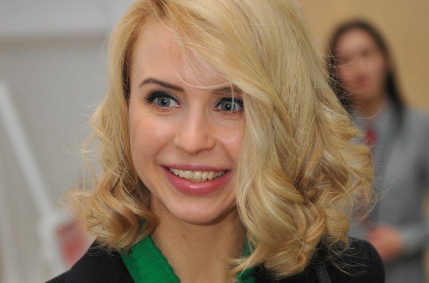 «В шаге от анорексии»: Карпович вновь обеспокоила поклонников излишней худобой