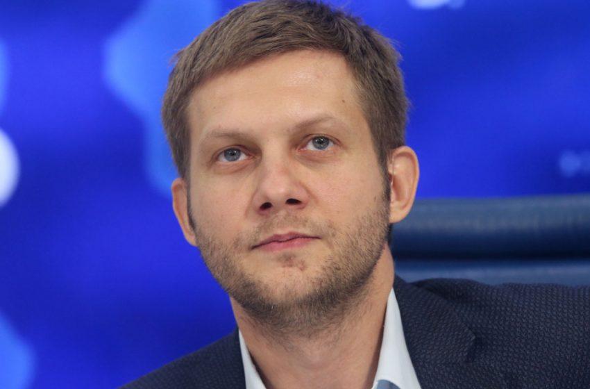 «Всё серьезно, он почти не слышит! – в Сети появились последние новости о состоянии здоровья Бориса Корчевникова