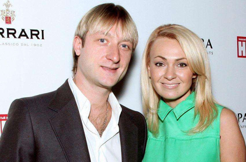 «Оплачивали все»: Рудковская раскрыла сумму, которую она заплатила за появление на свет своего сына Арсения