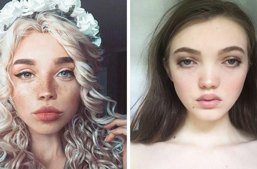 «Настоящая женская красота завораживает»: 11 красавиц из разных стран, внешность которых очаровывает