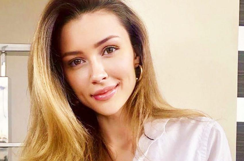 «Всё больше похожа на мать»: дочь Анастасии Заворотнюк впечатлила поклонников сходством со звездной родительницей
