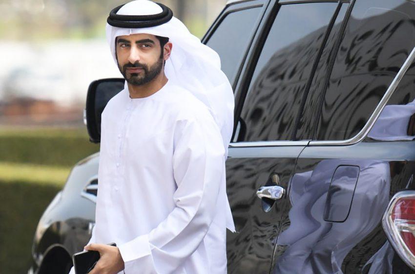 «Ты удивишься!»: почему арабские мужчины носят белую кандуру, и она всегда чистая
