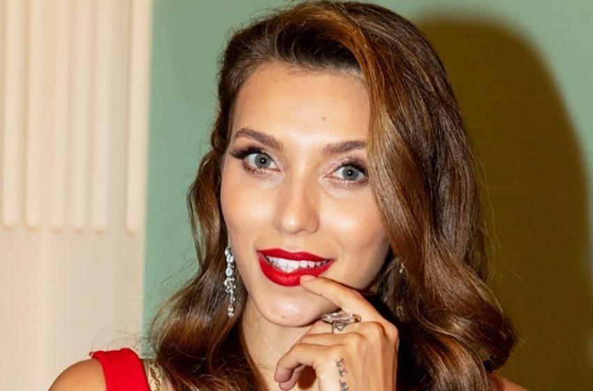 «Вся замызганная и в слезах»: Регина Тодоренко обеспокоила поклонников своим видом