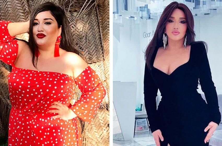 «Изменились до неузнаваемости»: знаменитости, вес которых ушел вслед за бывшим мужем